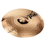"Paiste PST8 20"" MEDIUM RIDE REFLECTOR Piatto"