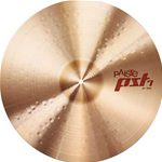 "PAISTE PST7 RIDE 20"" piatto"