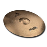 "Paiste 802 plus RIDE 20""piatto"