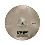"UFIP CLASS Brilliant 12"" Splash piatto"