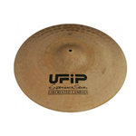 "UFIP EXPERIENCE SERIES 20"" RIDE C"