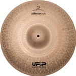 Ufip Experience Collector Ride Natural 20''