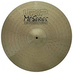 "UFIP M8 SERIES 18"" RIDE exdemo"