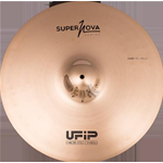 Ufip Supernova Series 18'' Crash
