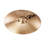 PAISTE PST5 ROCK CRASH 16' PIATTO