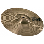 PAISTE PST 5 SPLASH 10' PIATTO