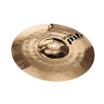 Paiste PST8 rock splash 10 Piatto