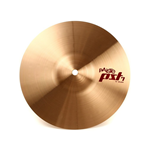 "PAISTE PST7 SPLASH 10"" piatto"