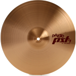 "PAISTE PST7 THIN CRASH 14"" piatto"