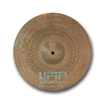 UFIP Natural Series 12' Splash Piatto