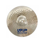 UFIP BIONIC 12'' SPLASH piatto