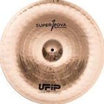 Ufip Supernova Series 18'' China