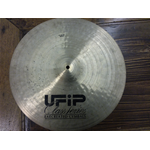 Usato Ufip Class 16'' Crash Medium EXNOLO
