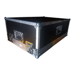 Midas Flight Case per M32R