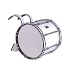 Extreme JBMBZ-2014 Cassa Marching Drum