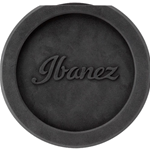 Ibanez ISC1 Sound Hole Cover Tappo anti feedback chitarra acustica