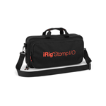 IK Multimedia iRig Stomp I/O Travel Bag