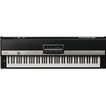 Yamaha CP1 Pianoforte digitale da palco