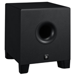 Yamaha HS8S Powered Subwoofer