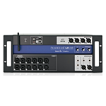 Soundcraft Ui16 Mixer Digitale
