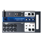 Soundcraft Ui12 Digital Mixer