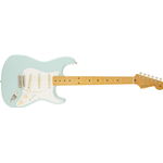 Fender Classic Series '50s Stratocaster®, Maple Fingerboard, Daphne Blue