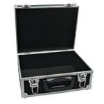 SOUNDSTATION CA3 Flight Case M349M