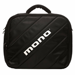 Mono M80 Double Pedal Bag JBK