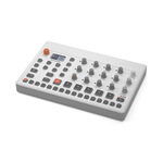 Elektron Model Samples Groovebox a 6 tracce