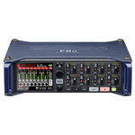 Zoom F8n - multitrack field recorder a 8 canali
