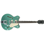 Gretsch G5622T Electromatic® Center Block Double-Cut with Bigsby®, Rosewood Fingerboard, Georgia Green