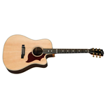 Gibson Hummingbird Rosewood 2019 Avant Gard Antique Natural AGHBRNG19