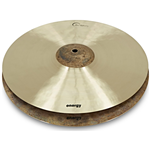 DREAM DARK MATTER ENERGY HI HAT 15""