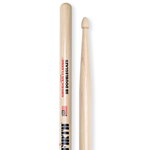 VIC FIRTH 5BDG  Bacchette DOUBLEGAZE American Classic