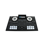 Reloop Touch Controller per DJ con Touchscreen