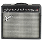 Fender Super Champ™ X2