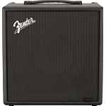 Fender Rumble™ LT25