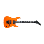Jackson JS Series Dinky™ Arch Top JS32 DKA, Rosewood Fingerboard,  Neon Orange