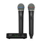 BEHRINGER ULM302MIC-EU Microph Wireless