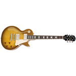 Epiphone Les Paul Standard Plus Pro Honey Burst ENLPHBNH1