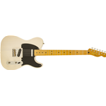 Squier Fender Classic Vibe '50s Telecaster® Vintage Blonde