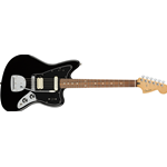 Fender Player Jaguar®, Pau Ferro Fingerboard, Black