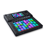 Akai Professional Force Sampler/Sequencer con pad 8x8