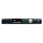 Presonus Quantum 2 Interfaccia Audio Thunderbolt