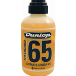 Dunlop 6551J LEMON OIL Countertop