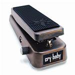 Dunlop JC95 Cantrell Signature Cry Baby Wah