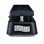 Dunlop DCR-1FC Foot Controller per Cry Baby Rack