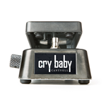 Dunlop JC95B Jerry Cantrel Cry Baby Wah