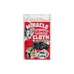 DUNLOP MCR12 MIRACLE CLTH RED 12IN-EA