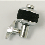 Planet DHC-416 Hi Hat Clutch